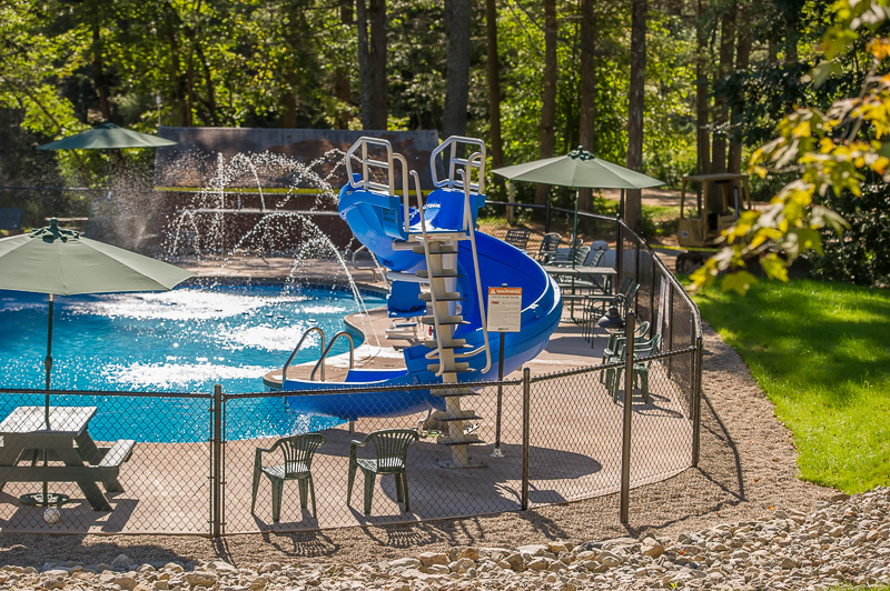 Commercial pools quality design pools for Quality pool design